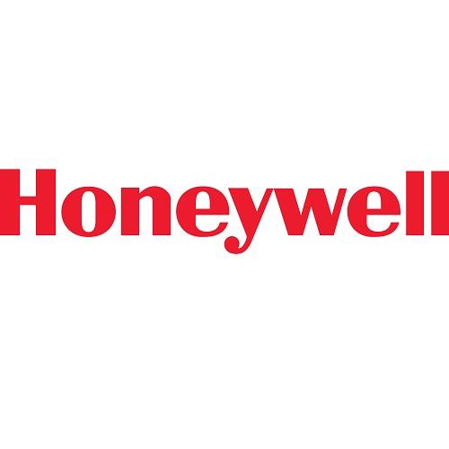 Honeywell NetAXS NX4S1E Door Access Control System