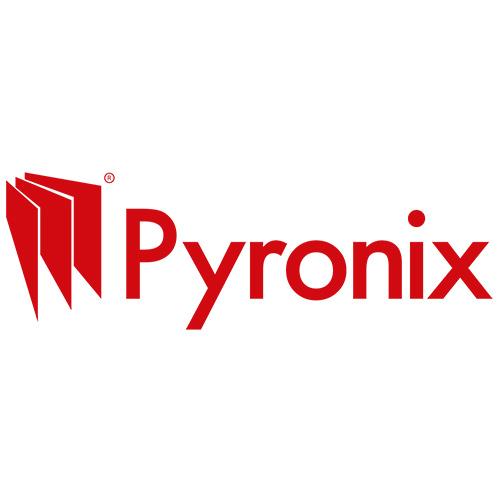 Pyronix Security Alarm Tone Module