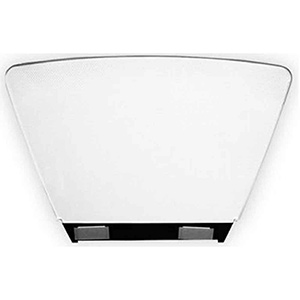 Pyronix Security Cover for Alarm System