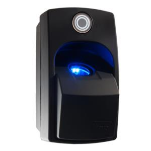 IEVO ULTIMATE BIOMETRIC FINGERPRINT SCANNER