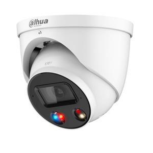 Ip Eyeball 5m Smart Illumination Fixlens