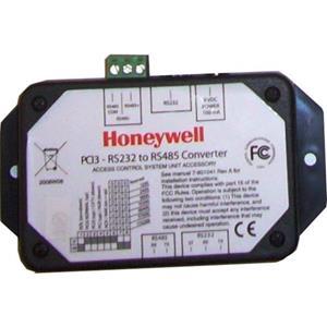Honeywell Control Protocol Converter