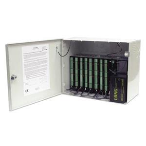 Honeywell Wireless Network Kit