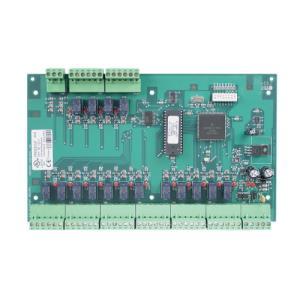 Pro3200 16 Output Module