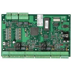 Honeywell PRO32R2 Card Reader Access Device - Proximity - 12 V DC
