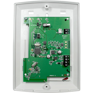 Pyronix Zone Expander Module - for Domestic, Commercial - Plastic - Housing